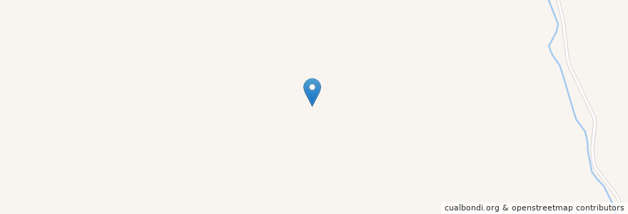 Mapa de ubicacion de ཆུ་ཤུར་རྫོང་ / 曲水县 / Qüxü en 中国, 西藏自治区, ལྷ་ས་གྲོང་ཁྱེར་ / 拉萨市 / Lhasa, ཆུ་ཤུར་རྫོང་ / 曲水县 / Qüxü.
