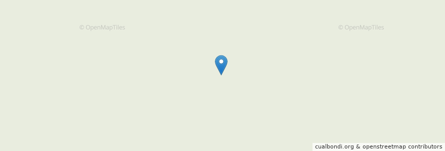 Mapa de ubicacion de 仙北市 en 日本, 秋田県, 仙北市.