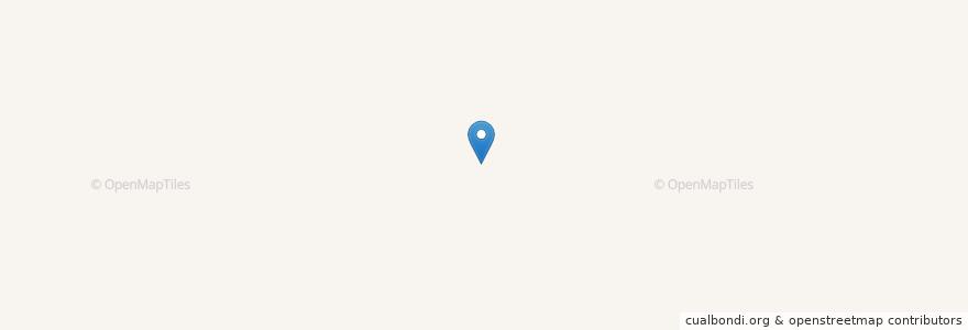 Mapa de ubicacion de 夺底乡 en 中国, 西藏自治区, ལྷ་ས་གྲོང་ཁྱེར་ / 拉萨市 / Lhasa, ཁྲིན་ཀོན་ཆུས་ / 城关区 / Chengguan, 夺底乡.